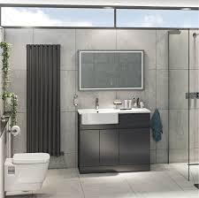 104 Modern Bathrooms 10 Bathroom Ideas For 2021 Victoriaplum Com