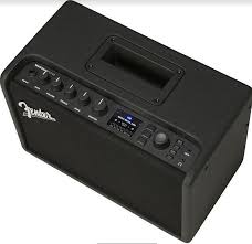 Fender Mustang Floor Manual by Fender Mustang Gt40 Gt100 Gt200 Amps With Bluetooth