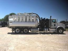 Oilfield Truck World | Truck Sales In Brookshire , TX