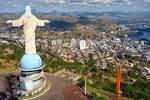 imagem de Itaperuna Rio de Janeiro n-11