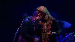 Please Call Home - Tedeschi Trucks Band October 7, 2017 - YouTube Derek Trucks Music Should Be About Lifting People Up And Stirring Susan Tedeschi Gonna Move Youtube Band Tell Mama With Sharon Jones Offers Advice To 14yearold Guitar Star Quinn Sullivan Topher Holland Our Love Cover On David Bowies Death Made Up Mind Mountain Jam 2014 Do I Look Worried Los Lobos 72016 Mas Y W Bb King John Mayer Allman Brothers The Sky Is Crying 1232011 Orpheum Theater Boston Tiny Desk Concert Npr