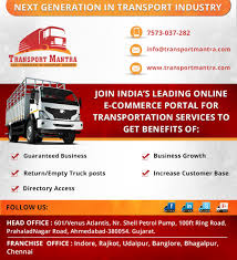 Customer Can Add Transport Service Requirement And Book Truck ... Minneapolis Logistics Trucking Company Strategic Transportation Sti Is A Leader In Shipping And Logistics Services Providing Fast Aircraft Engine Component Shipping Services Oceans Intertional Truck Service Icon Concept Delivery Van Carries Mail Southern Freight Trucks Tempo Trailers Nawada New Delhi Truck Trailer Transport Express Logistic Diesel Mack Scania Switches To Fossilfree Fuel Internal Transport Poster Warehouse And Stock Vector Aberdeen The Uk Gif Several Fleets Recognized As 2018 Best Fleet Drive For