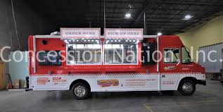 20 Ft. Food Truck | Concession Nation The 10 Most Popular Food Trucks In America Cool And Crazy Food Trucks Autotraderca Gmc Truck Used Mobile Kitchen For Sale New Jersey Isuzu Indiana Loaded Images Collection Of Coffee Sale Images Mini Ice Memphis Truckers Alliance Two Airstreams Denver Street Chevy Beverage Peugeot Burger Vans Reimagined By The French Who Else Bakery Sharjah Arab Equipment Fast Truckcoffee Wending Cart For Buy M San Franciscos Bar Car Serves Booze Foodtruck Style