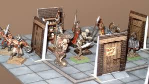 3d Dungeon Tiles Uk by Decent Printable Dungeon Tiles Boardgamegeek Boardgamegeek