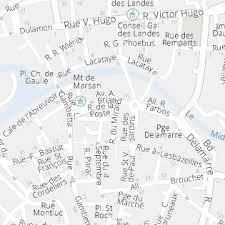 agence immobilière mont de marsan 40000 foncia transaction mont