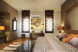 Cozy Cottage Minimalist Design Interior Waplag 1920x1440 Living Habitat My Earthy Tones Dominate The Master Bedroom Apartment