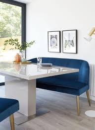 Sanza Grey Gloss And Mellow Velvet Dining Set In 2019 | Danetti ... Raven Corner Chair Blue Velvet 16319 25 Stunning Living Rooms With Sofas Interior Grandiose Scoop Ding Chairs Set Also Crystal Value Lvet Ding Chair Mytirementplanco Winsome Room Sets Luxury Make Modern Fniturer Of 2 Metal Legs Fniture Rose Maxine Classic Navy Acrylic Klismos Side Bentley Designs Turin Dark Oak Round Glass 6 Fabric Low Back 120cm Fduk Best Price Guarantee We Will Beat Audrey Ink Espresso Wood Details About Euphoria Tufted Beatrix Green W Handle On Gold Stainless Florence Knoll Table Rectangular Palette Parlor