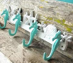 Beach Glass Bath Accessories by Capricious Sea Bathroom Accessories Nautical Bathroom Sea Glass