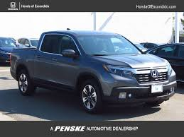 New 2019 Honda Ridgeline RTL 2WD Truck In Escondido #78962   Honda ... Driving Bigfoot At 40 Years Young Still The Monster Truck King Video A List Of Useful Accsories For Your Honda Ridgeline How To Tell If Your Car Or Truck Has A Limited Slip Differential Offroad Warrior Ford F150 Raptor Carfax Blog Ranger Americas Wikipedia 2018 Detroit Auto Show 6 New Cars And Trucks We Want To Drive Preowned 2016 Ram 1500 Laramie 4x4 30l V6 Turbo Ecodiesel In Front Wheel Youtube Hennessey Unveils 600hp 6wheel 2017 Velociraptor Super Duty F250 F350 Review With Price Torque Towing Innenraum Convertible T Premium Dr Why No Front Wheel Drive Trucks Page 7
