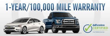 Bill Estes Chevrolet Buick GMC Is A Lebanon Buick, Chevrolet, GMC ...
