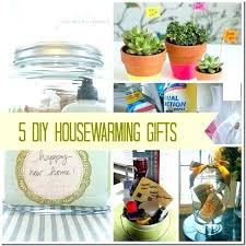 Good House Warming Gifts Download Best Housewarming For First Home Great