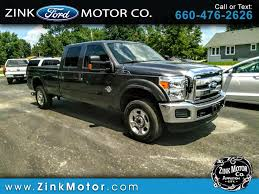 Used Cars For Sale Appleton City MO 64724 Zink Motor Company 1970 Ford Truck For Sale South Carolina Is Your Car 1949 Wikipedia New 2018 F150 Gulfport Ms F3 Pickup Original V8 Flathead Manual Trans Youtube For Classiccarscom Cc1139400 1948 F1 Pick Up Hot Rod Rat 302 Auto Brakes Suspension Axle Charming Farm Hand Mercury M68 With A 1200 Hp Cummins Engine Swap Depot Poison Ivy Bonus The Motorhood Panel Ford Pickup The Street Peep