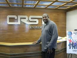 Former Heavyweight Champion Riddick Bowe: In C.R. Learning To Drive ... Crst Truck Driving Jobs Best 2018 Interesting Flickr Photos Tagged Tnsiam Picssr Ownoperator Trucking Crst Malone She Drives Trucks Truckers News Part 137 Truck Trailer Transport Express Freight Logistic Diesel Mack Driver With Successful Happy Drivers Across America Are Choosing By Joinmalone Twitter School Locations Toyota Flatbed My Diary Lease Purchas Program