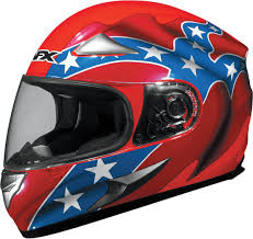 AFX FX-90 Rebel Flag Full Face Motorcycle Helmet - Orange Rebel Flag Stock Photos Images Alamy Confederate Collection Lets Print Big Half And Nation Sportster Gas Tank Decal Kit Airplane Metal Truck Tailgate Vinyl Graphic Decal Wrap Camo Ford Trucks Lifted Tuesday Utes Lii American Edishun Its 2016 Silverado Vs Rebel Ram 4x4 Youtube Dodge Dakota Pickup Accsories Best 2017 Auto Interior 2018 3x5ft Civil War Dagger Medieval Kayak Unique Desi