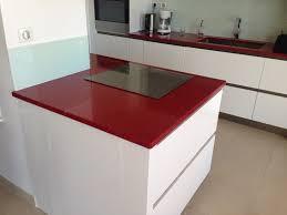 quartz cuisine réalisation de cuisine photo de cuisine cuisine comprex cuisine