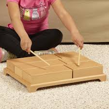 Wonderful Cool Woodworking Projects For Kids