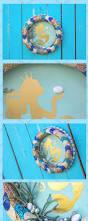Little Mermaid Crib Bedding by The 25 Best Little Mermaid Nursery Ideas On Pinterest Little