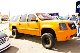 These Are The Top 10 Longest-lasting Cars, Trucks And SUVs On The Market 2018 Chevrolet Pickup Truck Lineup Bill Crispin Saline Mi Flemingsburg Kentucky Dealership Cheap New 2019 Silverado Engines 2017 Hd Business Elite Fleet Trucks Sacramento Planet Chrysler Dodge Jeep Ram Fiat Blog Your 1 Domestic Thom Cordner Longest Lasting On The Road Best Image Kusaboshicom Cars And That Run For 2000 Miles Or More Lasting Trucks 2003 Chevy 1500 313000 K And Toprated For Edmunds Work Sale Kahlo In Nobsville In Near Indianapolis