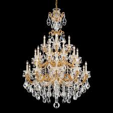 chandeliers design awesome antique light brass and