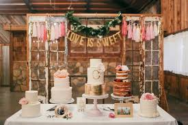 Sugar Bee Sweets Bakery O Dallas Fort Worth Wedding Cake