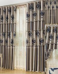 Levolor Curtain Rods Home Depot by Curtains Curved Shower Curtain Rod Home Depot Home Depot