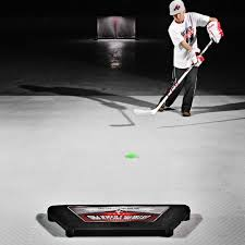 hockey dryland flooring tiles hockeyshot