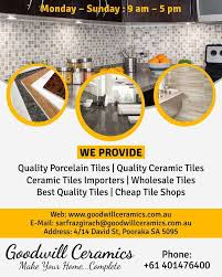 Italian Tile Imports Ocala Florida by Ceramic Tiles Importers Gallery Tile Flooring Design Ideas