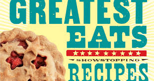 Country Music And Food — Especially Southern Food — Have Long Been ...