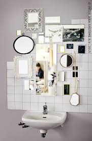 Ikea Bathroom Mirrors Ireland by 331 Best Ikea Badkamers Images On Pinterest Bathroom Ideas Ikea
