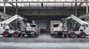 Chevrolet Demonstrates Competitive Advantage Of Silverado's Roll ...