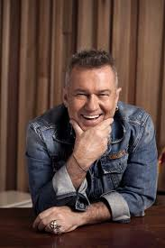 Jimmy Barnes Michael Smith ♫ TheMusic.com.au | Australia's ... Everything That Happened At The 30th Aria Awards Worth Knowing Inside 2016 Aria Alaide Now Jimmy Barnes Hell Of A Time Flesh Wood Youtube Keith Urban Sing Flame Trees Live Sydney 3001 Crowded House Emotion Arias As Flume Wins Big Wikiwand David Campbell Youve Lost That Lovin Feelin Ft Herald Sun Live Review Playing It Forward John Farnham Annie Crummer Wikipedia Living Loud With A Freight Train Heart Sentinel Luca Roncadin And The Rhytm Blues Band When Something Is Wrong