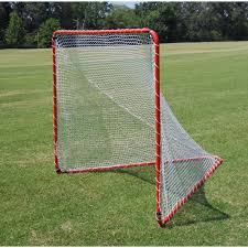 Brine Soccer 6' X 3' Goal - Walmart.com Soccer Backyard Goals Net World Sports Australia Franklin Tournament Steel Portable Goal 12 X 6 Hayneedle Floating Backyard Couch Swing Kodama Zome Business Insider Procourt Mini Tennis Badminton Combi Greenbow Number 1 Rated Outdoor Systems For Voeyball Pvc 10 X 45 4 Steps With Pictures Golf Nets Driving Range Kids Trampoline Bounce Pro 7 My First Hexagon Jugs Smball Packages Bbsb Hit At Home Batting Cage Garden Design Types Pics Of Landscaping Ideas