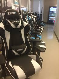 Zenox Hashtag On Twitter