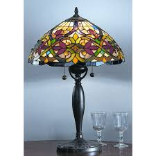 Floor Lamps Target Australia by Table Lamps Wicker Table Lamps Uk Wicker Table Lamp Floor Lamps