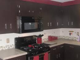 smart tiles murano metallik 10 20 in w x 9 10 in h peel and