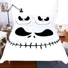 Nightmare Before Christmas Bedroom Set by Nightmare Before Christmas Bedding Sets Bedroom Nightmare Before