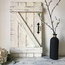 Ana White Shed Door by Ana White Barn Door Style Ideas Ana White Barn Door Plan U2013 The
