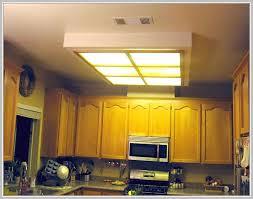 non fluorescent kitchen lighting home design ideas