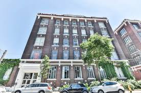 100 Wrigley Lofts 245 Carlaw Ave 101B LESLIEVILLE 4 Comments The MASH