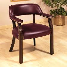 Desk Chair With Arms And Wheels by Furniture Inspiring Office Reno The Desk Chairs Edition