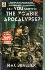 Can You Survive The Zombie Apocalypse? | Book By Max Brallier ... Past Events Barnes Noble Will Begin Hosting Tabletop Game Nights Soon Cuts Its Forecast Amid Holiday Sales Decline Wsj A Gift Guide Because Darling Is Now On Their Bks Earnings Call Ceo Demos Parneros Says Bn Bookseller At A Bargain Price Barrons Dying Waterstones In The Uk Thriving Katwesige Margret Author Liberty Media Bids For Deadline The Strange World Of Market Mad House Pratt Institute For Strings Sketchbook Does This Cuts Nook Loose La Times