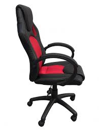 Gaming Chairs - Alphason Daytona Office Chair AOC5006R Vof Kia Office Chair Black Amazonin Home Kitchen Details About Barcalounger Jacque Pedestal Leather Recliner And Ottoman Akihome Fniture Decor Leema Interior Most Creative Designer In Sri Lanka Michael Amini Designs Aminicom Grand Carnival Ex Cars 1008466077 Our Partners Environments Custom Workplace Design Melbourne Chairs Desks Tables Supplies Sofas At Taylor Emikia Desk Oostorcom Freedom Kia Omega Commercial Interiors
