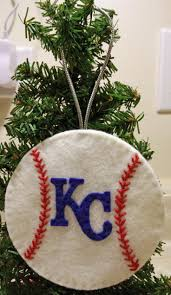 25+ Unique Baseball Christmas Ornaments Ideas On Pinterest ... Pottery Barn Kids Cyber Week 2017 Pottery Barn Christmas Tree Ornaments Rainforest Islands Ferry Beautiful Decoration Santa Christmas Tree Topper 20 Trageous Items In The Holiday Catalog Storage Bins Wicker Basket Boxes Strawberry Swing And Other Things Diy Inspired Decor Interesting Red And Green Stockings Uae Dubai Mall Homewares Baby Fniture Bedding Gifts Registry Tonys Top 10 Tips How To Decorate A Home Picture Frame