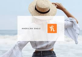 10 Best American Eagle Outfitters Coupons, Promo Codes - Sep ... How To Use American Eagle Coupons Coupon Codes Sales American Eagle Outfitters Blue Slim Fit Faded Casual Shirt Online Shopping American Eagle Rocky Boot Coupon Pinned August 30th Extra 50 Off At Latest September2019 Get Off Outfitters Promo Deals 25 Neon Rainbow Sign Indian Code Coupon Bldwn Top 2019 Promocodewatch Details About 20 Off Aerie Code Ex 93019 Ae Jeans