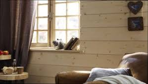 chambre en lambris bois chambre en lambris bois stunning dco chambre lambris moderne