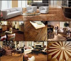The Beauty Style And Ambiance Is Unmatched Hardwood Flooring One Of Largest Growing Floor Material Desings In