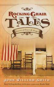 100 Rocking Chair With Books Amazoncom Tales 9781476772547 John Smith
