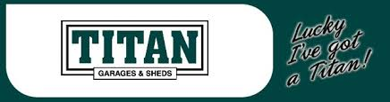 Titan Garages And Sheds by Titan Garages U0026 Sheds Rural U0026 Industrial Sheds 155 Magnesium