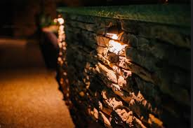 colts neck outdoor lighting the best patio lighting ideas for you
