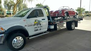 Professional Towing & Recovery - 24 Hour Towing, Road Side Service ... Gallery Home Car Pros Llc Better Business Bureau Profile The Nissan Titan Xd Pro4x Project Basecamp Overland We See It In 2017 Ford F350 Superduty White Total Auto Phoenix Az 2015 News And Reviews Motor1com Visit Gateway Chevrolet For New And Used Cars Trucks Suvs Extreme From The 2016 Expo Arizona Gold Old Girl Betsy 10 Toyota Tundra Forum Wheel Offers Updated Kmc Series Rockstar Ii Off Scottsdale Tow Truck Company Best Towing Service
